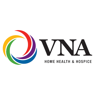 Visiting Nurse Association (VNA) of the Treasure Coast